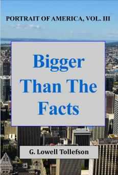 Bigger Than the Facts.Cover.ebook