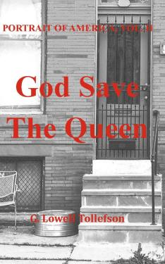 God Save the Queen.cover.ebook.2.resized