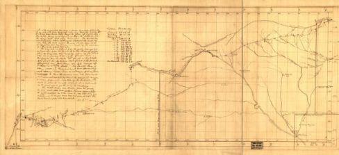 santa-fe-trail-map-1826-cropped-small