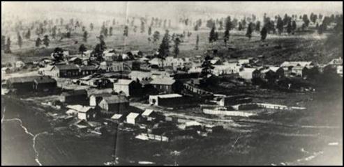 etown-1868