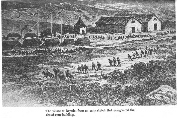 June 26 illustration