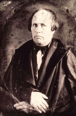 Antonio_José_Martínez