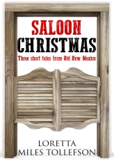 Saloon Christmas cover.final