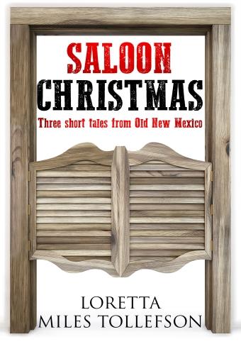 Saloon Christmas cover.final