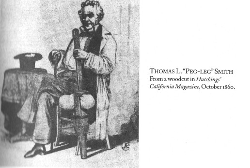 April 27 illustration.Thomas Smith.Hafen Vol IV