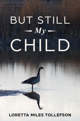 But Still My Child Relaunch.Ebook