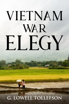 Vietnam War Elegy.ebook cover.final