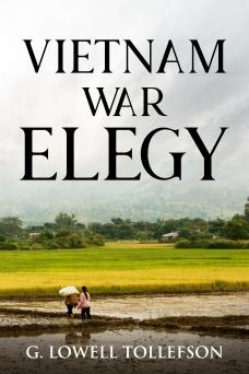 Vietnam War Elegy.ebook cover.final
