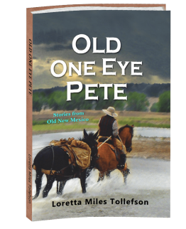 old-one-eye-pete-3d-cover.png