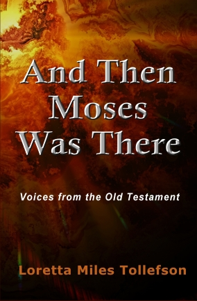 And Then Moses Was There relaunch.ebook final