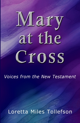 Mary at the Cross Relaunch relaunch ebook.final