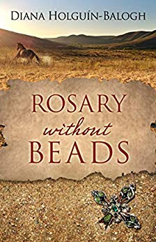 Rosary Without Beads cover