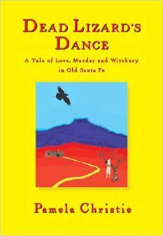 Dead Lizards Dance cover