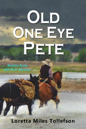 Old One Eye Pete Cover.final ebook 9 11 18.150 dpi