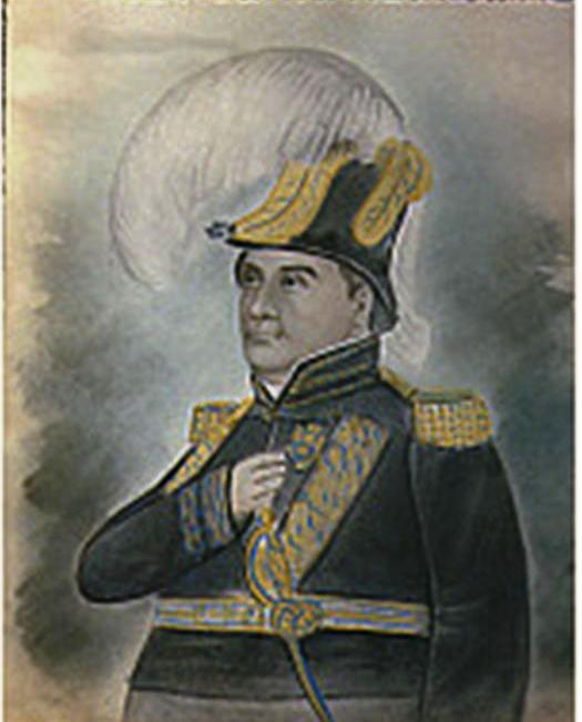 Sept 28 illustration.Manuel Armijo
